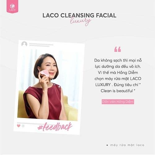 6-3-1-feedback-laco-luxury-cua-dien-vien-hong-diem