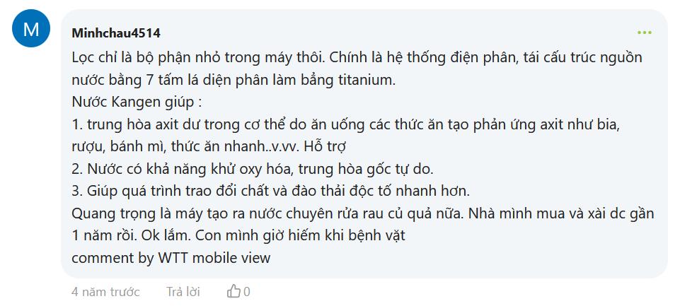 6-3-phan-hoi-tu-khach-hang