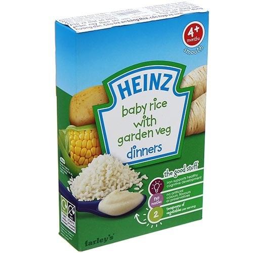 9-4-bot-an-dam-Heinz