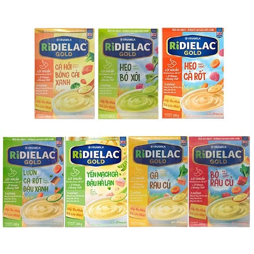 9-5-Bot-an-dam-RiDIELAC-cua-Vinamilk