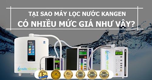 9-gia-may-loc-nuoc-kangen-chinh-hang