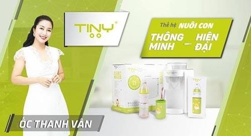 9-noi-ban-san-pham-chinh-hang