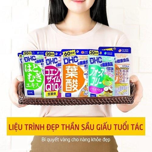 10-mua-vien-uong-dhc-chinh-hang-o-dau