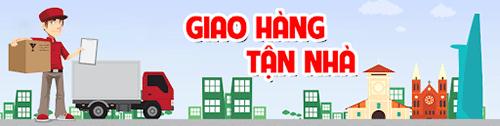 10-noi-ban-san-pham-chinh-hang