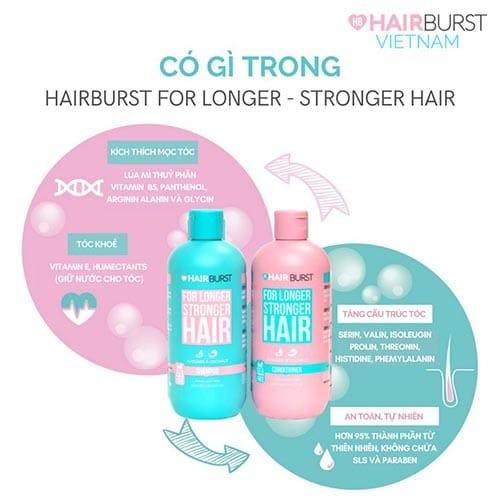 11-mua-dau-goi-HairBurst-o-dau