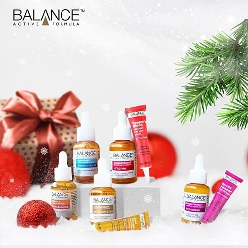 11-noi-ban-tinh-chat-serum-balance-chinh-hang