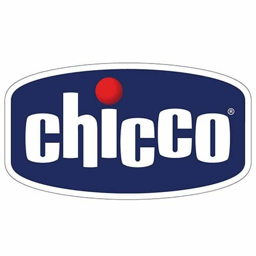 2-Chicco-la-thuong-hieu-cua-san-pham