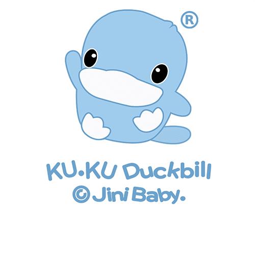 2-kuku-duckbill-mot-thuong-hieu-cua-jini-baby