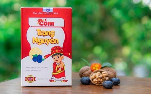 2-nguon-goc-xuat-xu-com-Trang-nguyen
