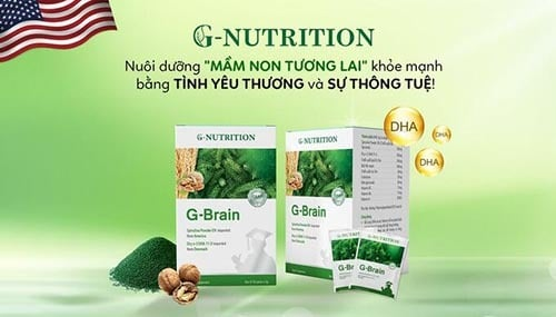2-san-pham-duoc-phan-phoi-boi-tap-doan-grand-nutrition