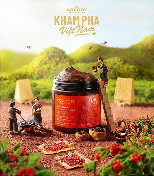 2-thuong-hieu-my-pham-thuan-chay-viet-nam