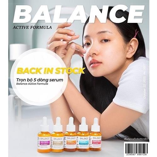 2-tinh-chat-serum-balance-la-dong-san-pham-dinh-dam-cua-nha-balance