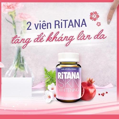 3-vien-uong-ritana-giup-nuoi-duong-lan-da-sang-khoe