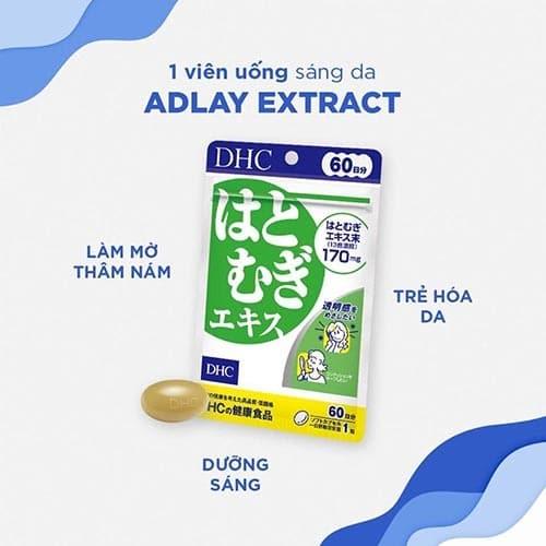 4-1-vien-uong-sang-da-dhc-adlay-extract
