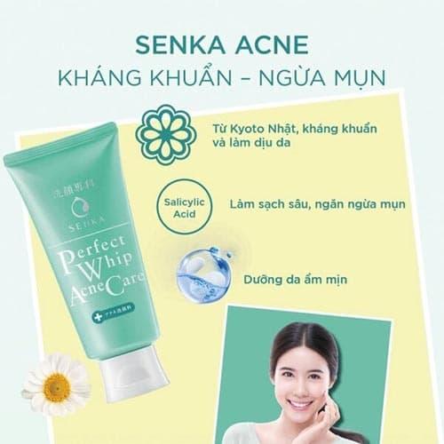 4-3-senka-perfect-whip-acne-care