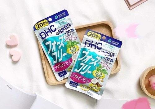 4-6-su-lua-chon-hoan-hao-cho-nang