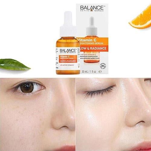 4-cong-dung-uu-viet-cua-tinh-chat-serum-balance