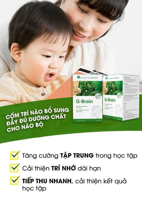 4-g-brain-giup-bo-sung-day-du-duong-chat-cho-nao-bo