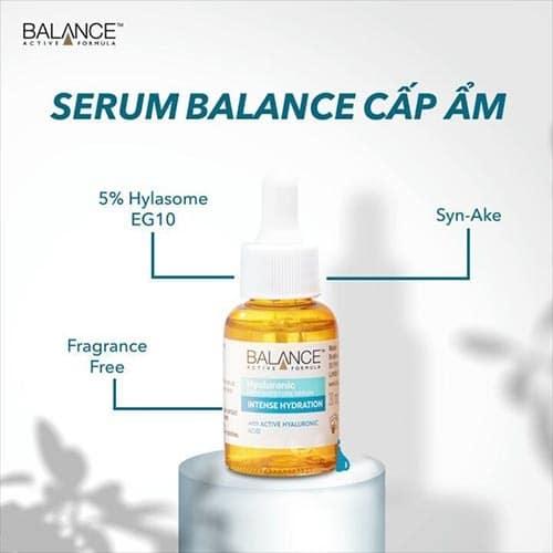 5-1-serum-cap-nuoc-duong-am-chuyen-sau-hyaluronic