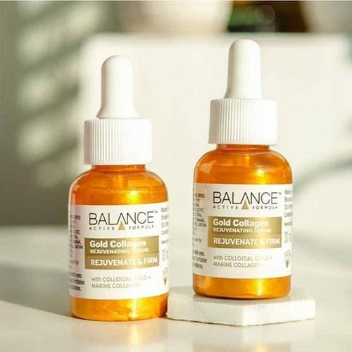 5-3-serum-tai-tao-da-gold-collagen-rejuvenating