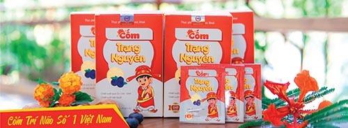 5-com-tri-nao-Trang-Nguyen-co-may-loai
