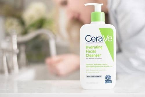 6-2-0-cerave-hydrating-facial-cleanser