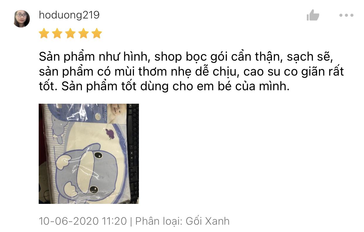 6-2-phan-hoi-tu-nguoi-dung