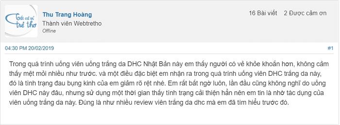 6-3-1-danh-gia-vien-uong-dhc-tai-webtretho