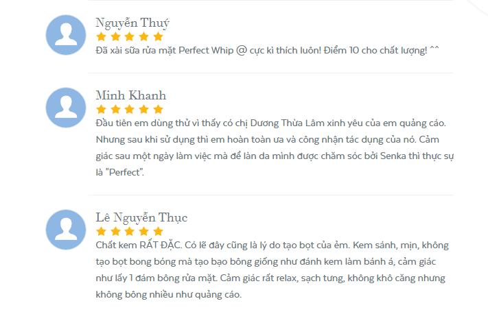 6-3-3-danh-gia-san-pham-tai-website-senka-vietnam