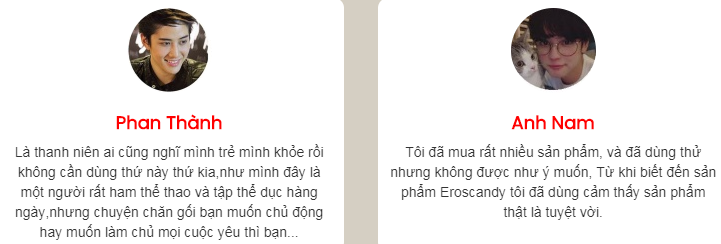 6-3-phan-hoi-san-pham-tu-nguoi-dung