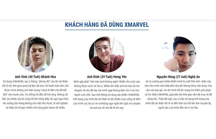 6-3-su-hai-long-cua-khach-hang