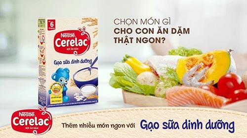6-3-vi-gao-sua-dinh-duong