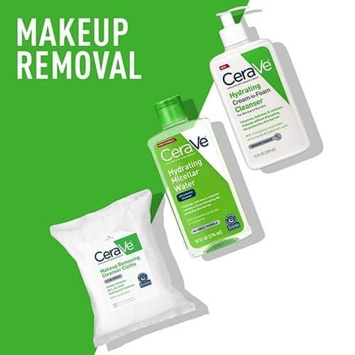 6-6-1-cerave-removing-cleanser-cloths