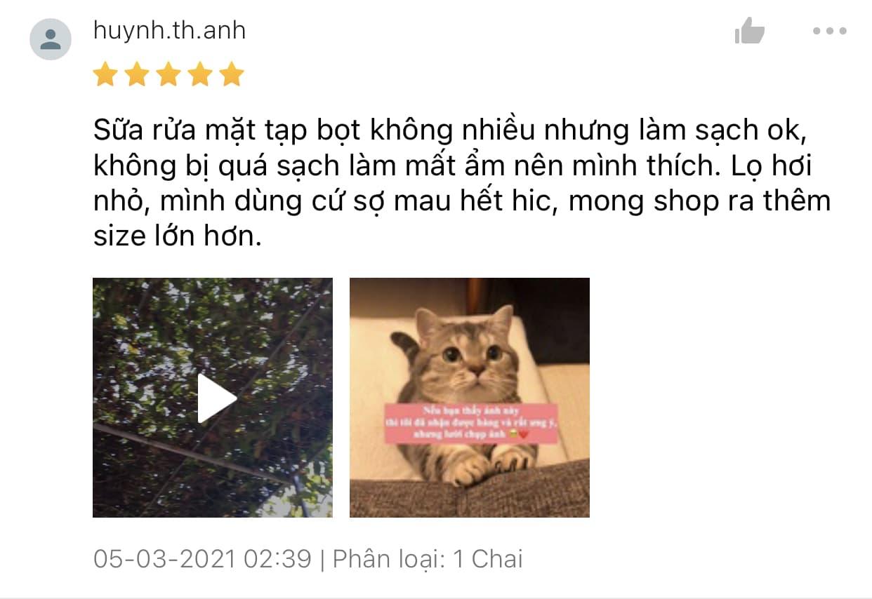 7-1-phan-hoi-tu-khach-hang