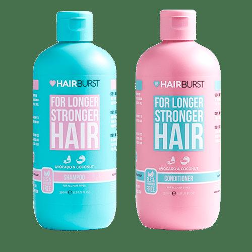 9-2-phan-biet-HairBurst-that-gia