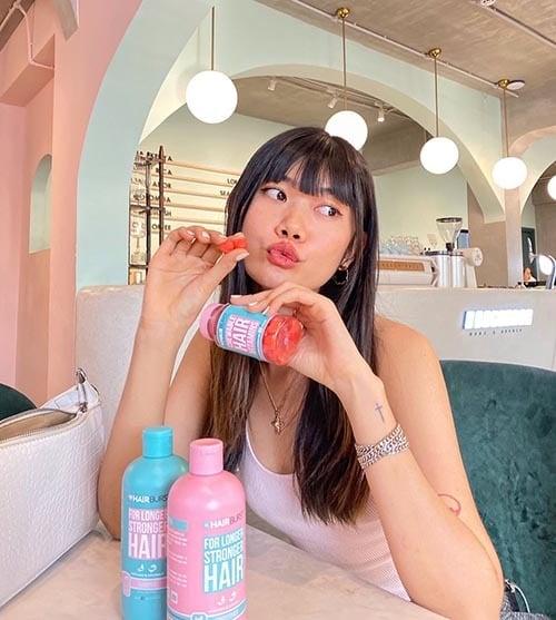 9-3-chai-HairBurst-bao-nhieu-ml