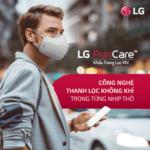 9-gia-cua-khau-trang-LG-Puricare
