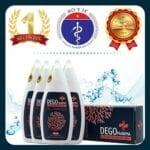 1-Nguon-goc-xuat-xu-dau-goi-Dego-Pharma