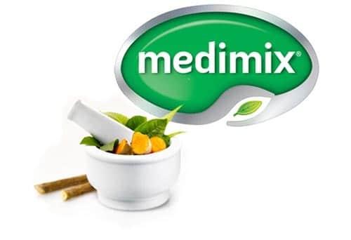 1-my-pham-medimix-la-gi
