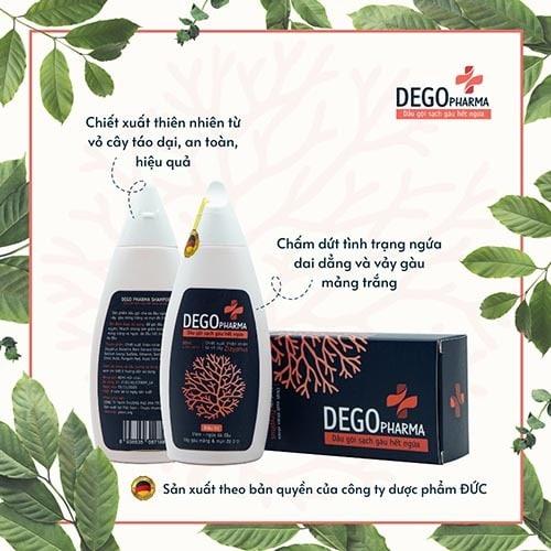 10-mua-dau-goi-Dego-Pharma-chinh-hang-o-dau