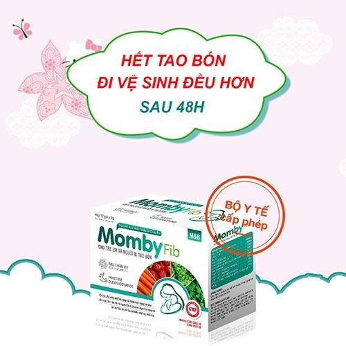 11-mua-com-vi-sinh-MombyFib-o-dau-chinh-hang