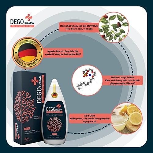 2-thanh-phan-cua-Dego-Pharma
