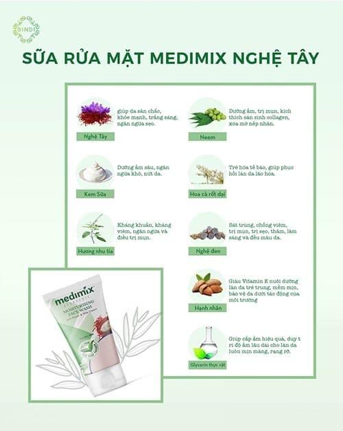 2-thanh-phan-ingredients-chinh-my-pham-an-do-medimix