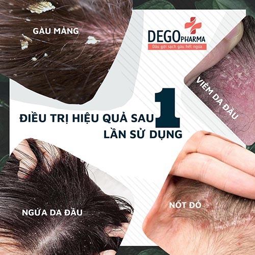 3-cong-dung-cua-Dego-Pharma