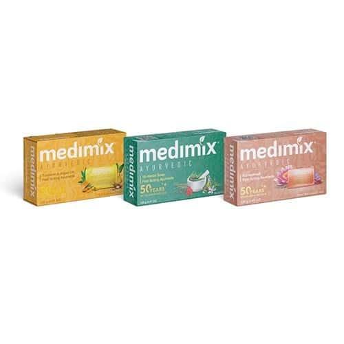 4-1-medimix-soap-xa-phong-xa-bong-tam
