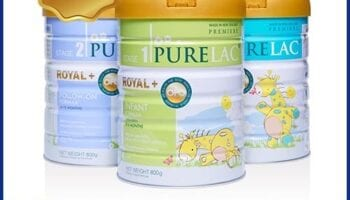 4-1-purelac-royal-stage-1-so-1-infant-formula