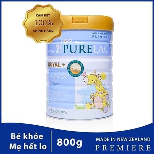 4-2-purelac-royal-stage-2-so-2-follow-on-formula