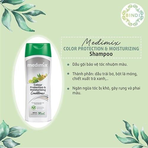4-3-medimix-shampoo-dau-goi