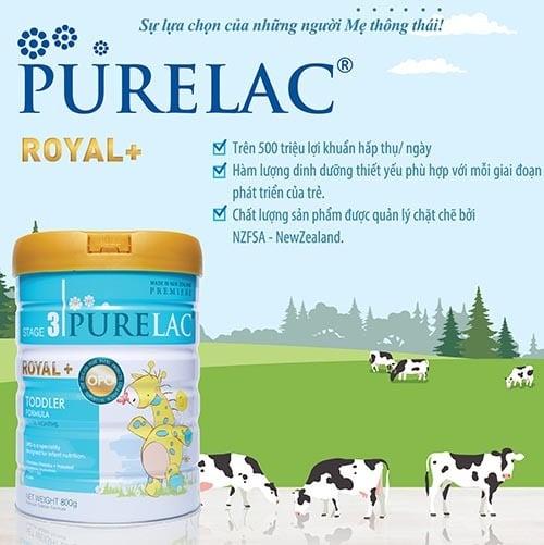 4-3-purelac-royal-stage-3-so-3-toddler-formula