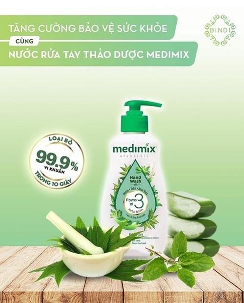 4-6-medimix-hand-wash-nuoc-rua-tay